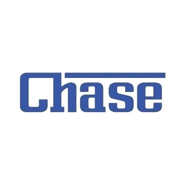 Chase Auto Body And Restoration PROFILE.logo