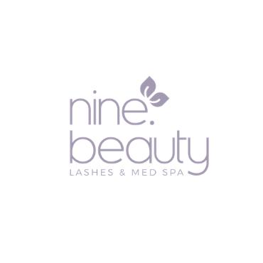 Nine Beauty Lounge PROFILE.logo