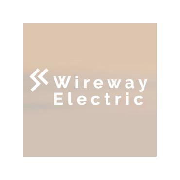 Wireway Electric logo