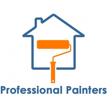Professional Painters PROFILE.logo