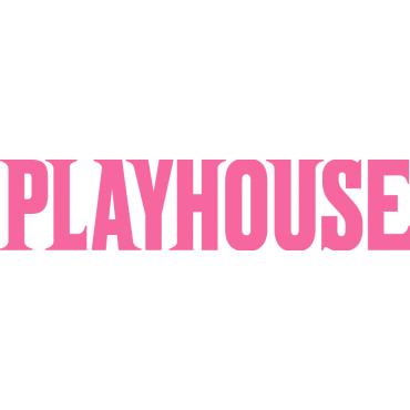 Playhouse Tattoo Studio PROFILE.logo