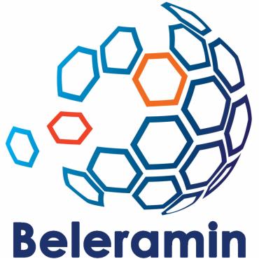 Beleramin PROFILE.logo