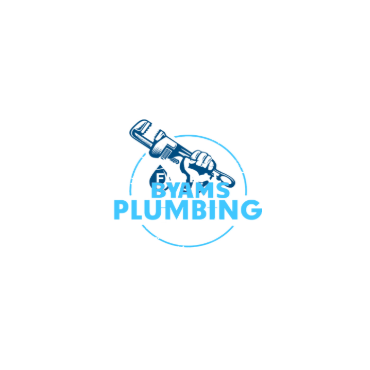 Byams Plumbing PROFILE.logo