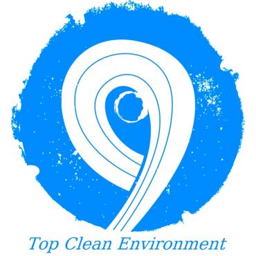 Top Clean Environment Inc. PROFILE.logo