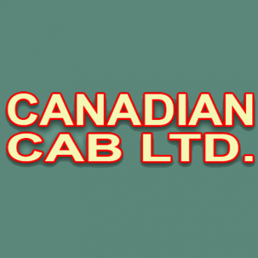 Canadian Cab Guelph >> Canadian Cab In Guelph On 5198243110 411 Ca
