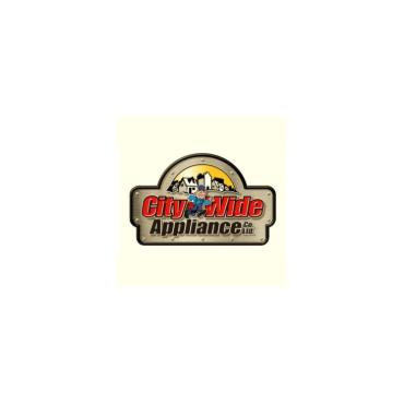 City Wide Appliance Co Ltd logo