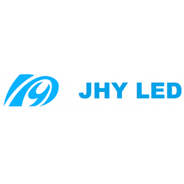 JHY Electrical and Lighting logo