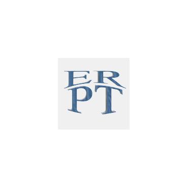 Entretien Réparation Portes Tremblay PROFILE.logo
