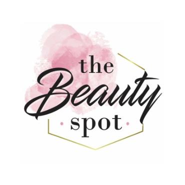 The Beauty Spot Corp. PROFILE.logo