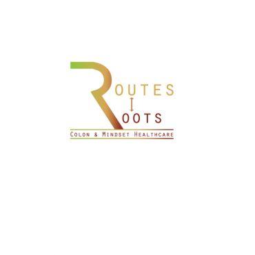 Routes to Root PROFILE.logo