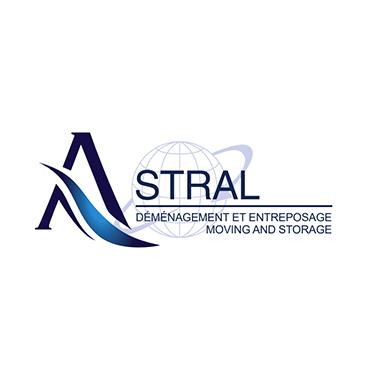 Déménagement Astral Moving PROFILE.logo