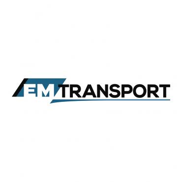 EM-Transport PROFILE.logo