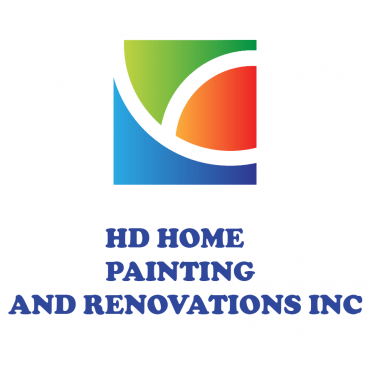 HD Home Painting and Renovations Inc PROFILE.logo