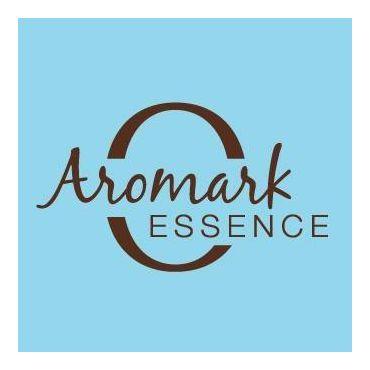 Aromarkessence logo
