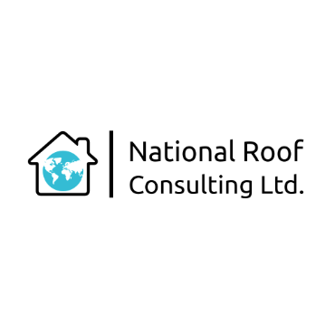 National Roof Consulting Ltd. PROFILE.logo