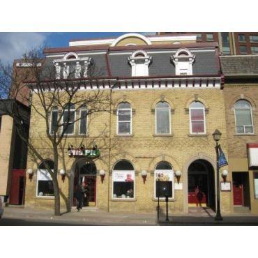 8 Main St. S., Brampton, ON