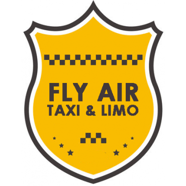 Fly Air Taxi & Limo PROFILE.logo