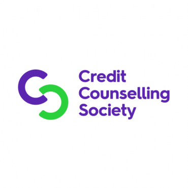 Credit Counselling Society PROFILE.logo