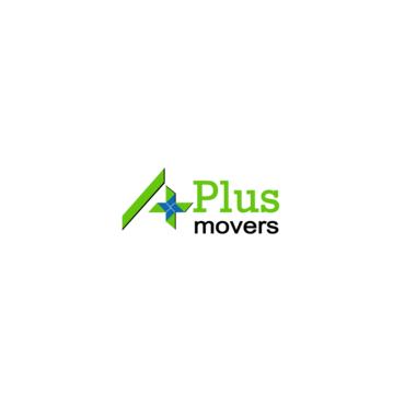 A Plus Movers PROFILE.logo