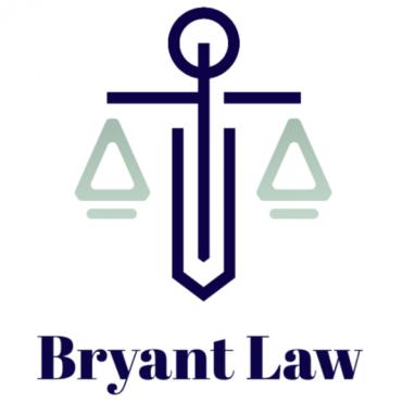 Charles M. Bryant logo