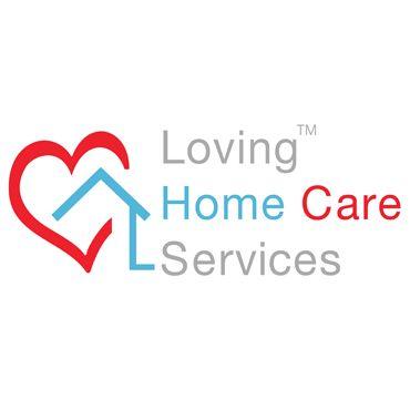 Loving Home Care Services PROFILE.logo