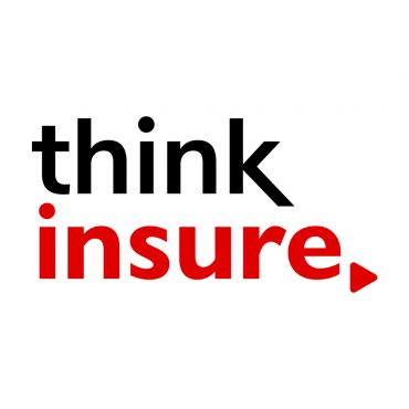 ThinkInsure.ca logo