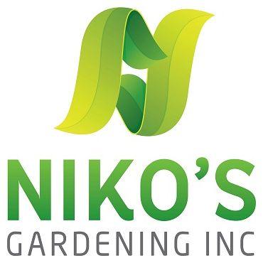 Niko's Gardening Inc. PROFILE.logo