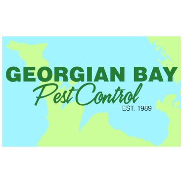 GEORGIAN BAY PEST CONTROL PROFILE.logo