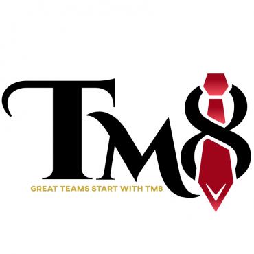 TM8 Recruitment PROFILE.logo