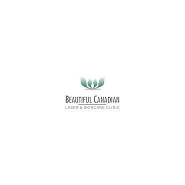 Beautiful Canadian Laser and Skincare Clinic PROFILE.logo