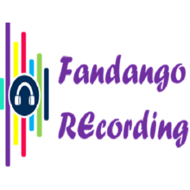 Fandango Recording Toronto PROFILE.logo