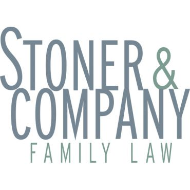 Stoner & Company Family Law logo