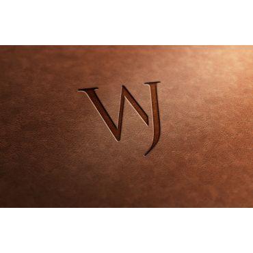 William Jaksa Criminal Lawyer logo