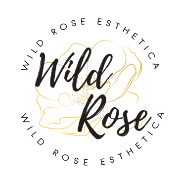 Wild Rose Esthetica Inc. logo