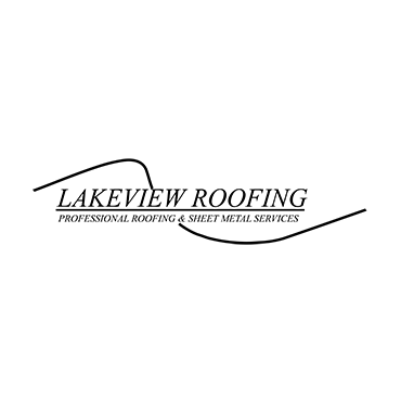Lakeview Roofing PROFILE.logo
