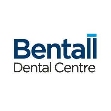 Bentall Dental Centre PROFILE.logo