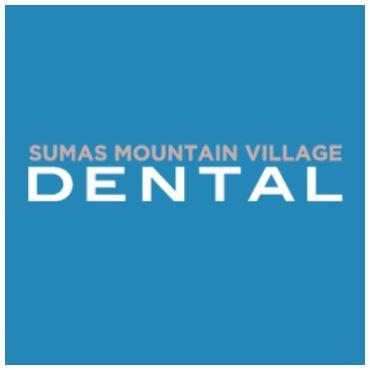 Sumas Mountain Village Dental PROFILE.logo