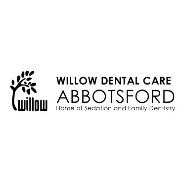 Willow Dental Care Abbotsford PROFILE.logo