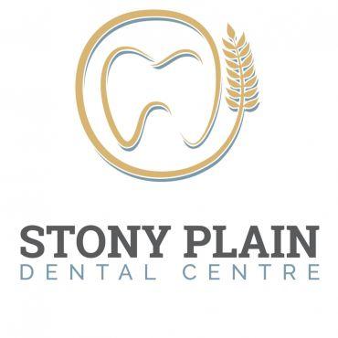 Stony Plain Dental PROFILE.logo