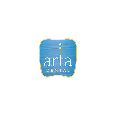 Arta Dental PROFILE.logo