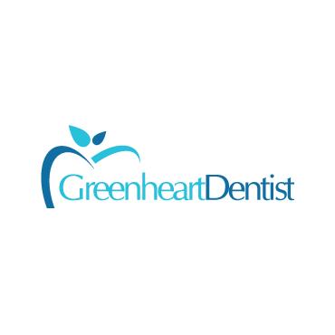Greenheart Dentist Chilliwack PROFILE.logo