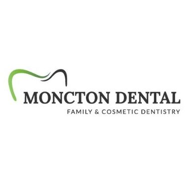Moncton Dental PROFILE.logo