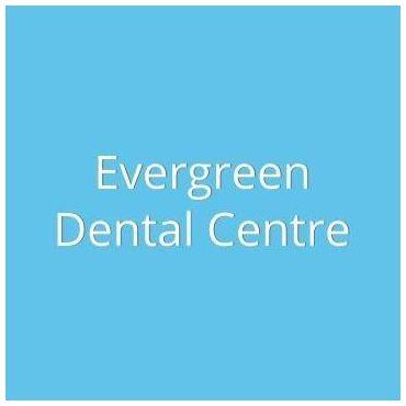 Evergreen Dental Centre PROFILE.logo