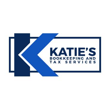 Katie's Bookkeeping and Tax Services PROFILE.logo