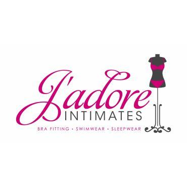 J'Adore Intimates PROFILE.logo