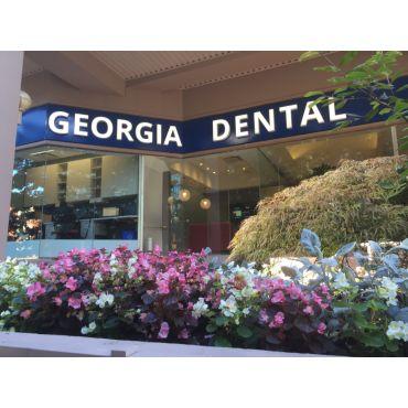 Georgia Dental Group Location