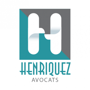 Henriquez Avocats Inc. logo