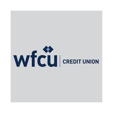 WFCU Credit Union logo
