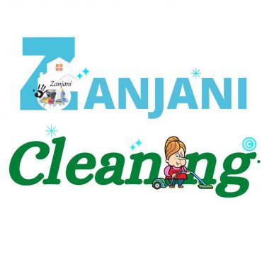 Zanjani Cleaning Services Inc. PROFILE.logo