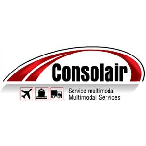 Consolair Inc